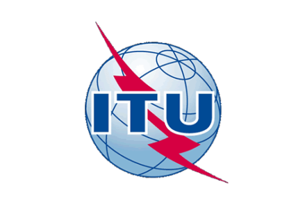 Ghana hopes to attract investors at ITU World Telecom