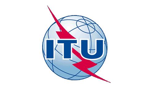 Ghana hopes to attract investors at ITU World Telecom