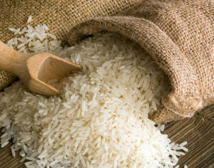 Builsa South farmers to be supported, to increase rice production