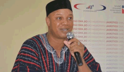 Minority urges government to dialogue with ECG workers