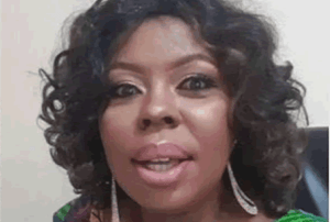 Afia Schwarzenegger's ex-husband to file submission of no case