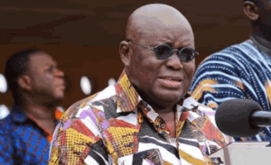Government moves to tackle problem with herdsmen – Akufo-Addo