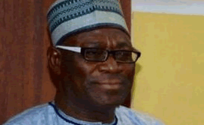 Government is committed to addressing post-harvest losses – Minister