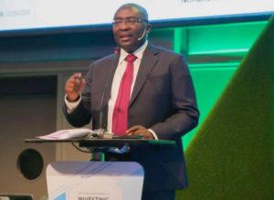 Ghana is ahead in meeting ECOWAS single currency criteria – Bawumia