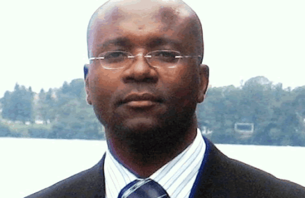 Strong political will is panacea for single currency for ECOWAS – Sanga