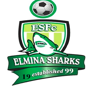 "Elmina Sharks call for sanity in ""filthy"" Ghana football"