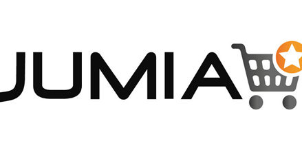 Jumia to host biggest Black Friday event
