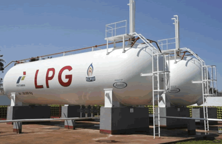 There is no problem with gas stations in communities – Oil and gas Executive