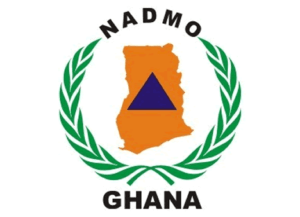 TOR, GPHA and GSA snub NADMO