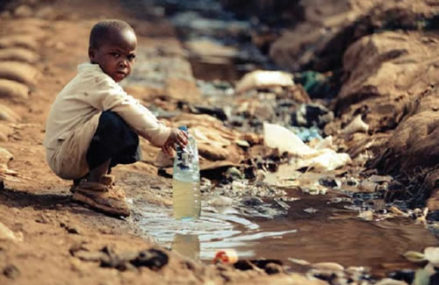 Parliament ratifies additional $45.7m for rural water and sanitation