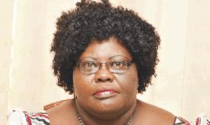 Justice Mensa-Bonsu joins Supreme Court