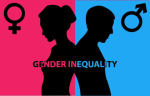 Ghana, Nigeria explore exchanges to develop gender policy
