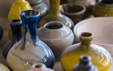 Saltpond Ceramics to resume Operations in 2018