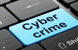 Global businesses expected to lose $3 trillion to cybercrime by 2020