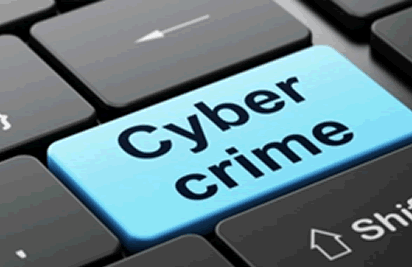 Ghana makes progress in cyber crime prevention – Consultant