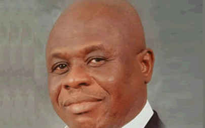 GNPC celebrates Ababio for role in Ghana's oil discovery