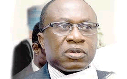 NCA had no contract with IDL – Witness