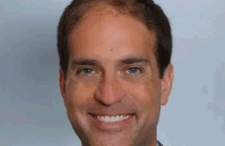 Professor Ben-Zeev advocates use of mobile apps to treat mental patients