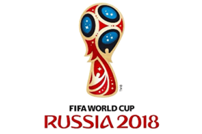 An early look at 2018 World Cup Groups