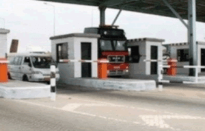 Government can rake in GH¢157m annually with automation of tollbooths – COPEC