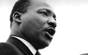 A broader look at Dr. Martin Luther King Jr. and the Montgomery Bus Boycott