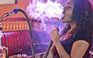CSOs call on government to ban shisha smoking in Ghana