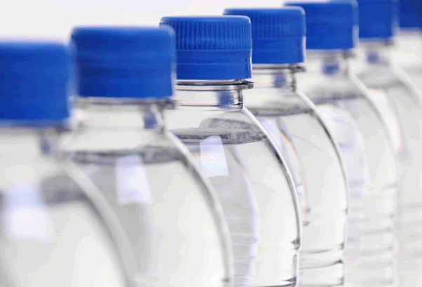 bottled water industry in ghana Bottled water producers shut down operations due to leakages in the beverage and water bottling industry their bottled water to the tema port.