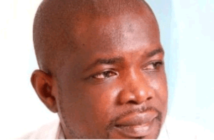We need to reconsider law on Ghana Card, Agbodza urges government