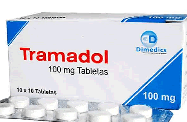 Over The Counter Tramadol