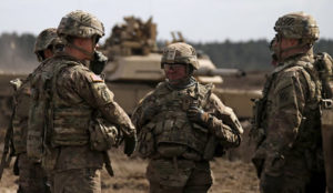 US combat troops to leave Iraq by end of the year