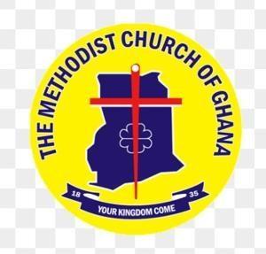 Rise up against political vigilantism – Methodist Bishop