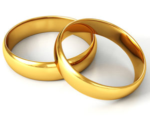 Cape Coast records increase in marriages
