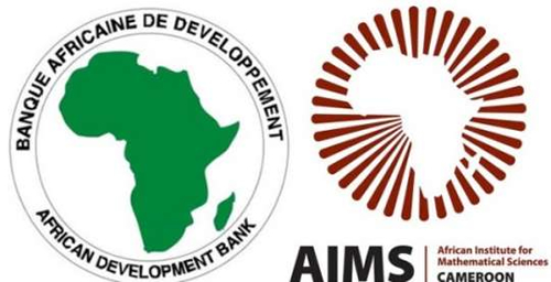 AfDB and AIMS to strengthen industrial transformation