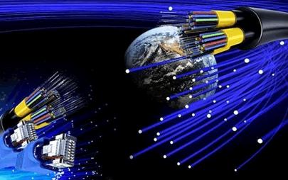 Denmark hands over Eastern Corridor Fibre Optic Network Extension to Ghana