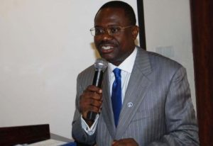 Association demands debt payment from government