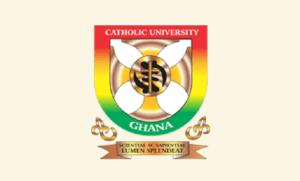 Let's help clear debts of Catholic University – Laity Council