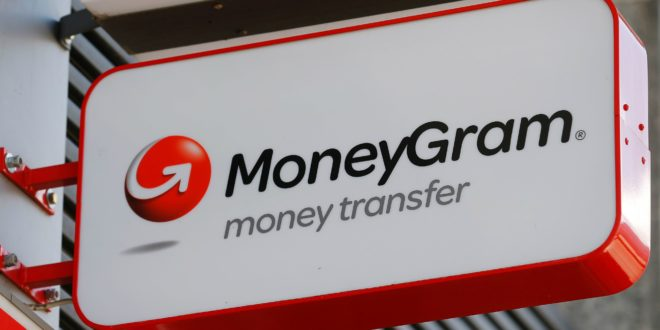 Moneygram Starts Transferring Money Directly To Bank Accounts In Ghana