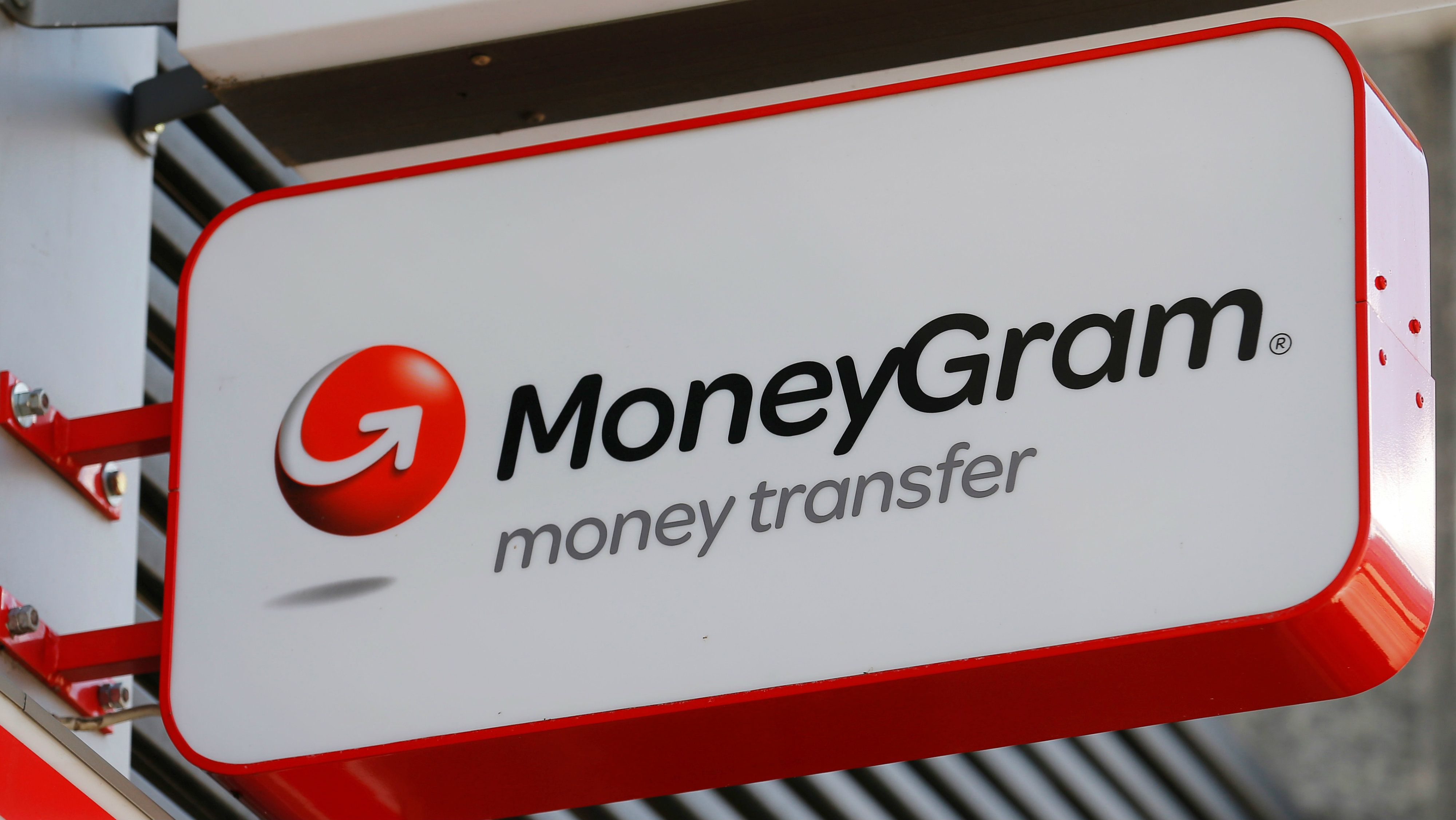 MoneyGram starts direct money transfer to bank accounts in Ghana - Ghana  Business News