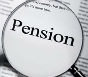 Three-tier pension to increase retirement income security for workers – NPRA