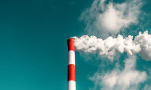 AMA holds workshop on Climate Change and Quality Air