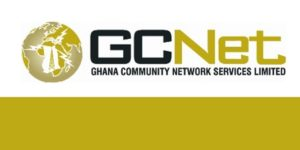GCNet deploys upgraded Cargo Manifest to deepen port reforms