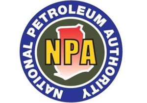 Cylinder Recovery Margin will not increase LPG prices – NPA