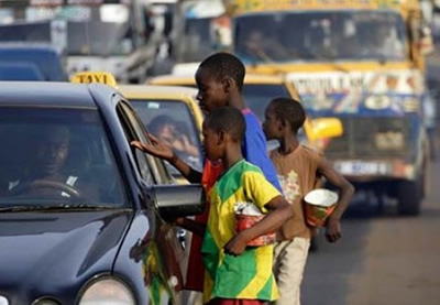 Parents In Zongo Communities Charged To Be Responsible To Their Children