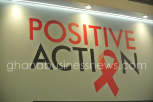 Stakeholders call for urgent local resources to fight HIV