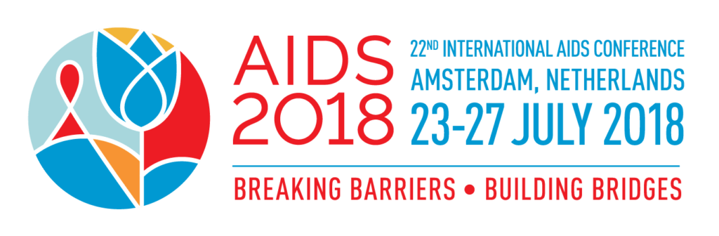 Ghana to participate in World AIDS Conference next week