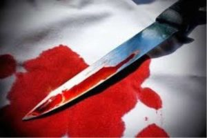 Man stabs cousin to death over woman