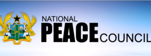 Peace Council appeals for peace after Supreme Court judgment