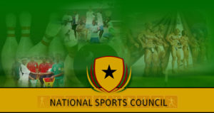 NSA clears 886 athletes for YEA allowance package