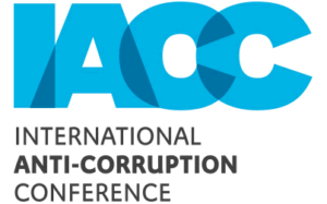 Anti-corruption fight must be intensified as Copenhagen readies for international conference