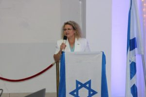 Israel Embassy opens Trade and Economic Mission in Accra